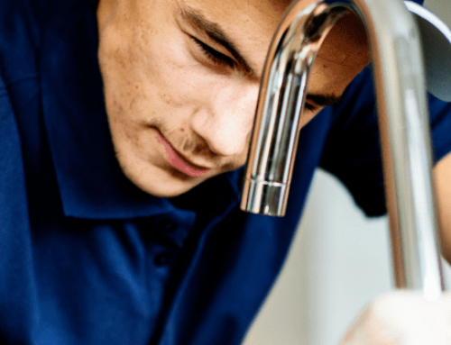 Useful Plumbing Terms To Know